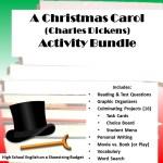 christmas-carol-activity-bundle-cover