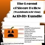 sleepy-hollow-activities-thumb