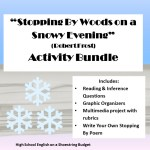 stopping-by-woods-activity-bundle-cover