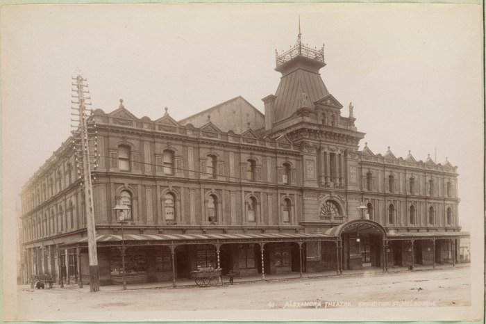 Alexandra-Theatre-Melbourne