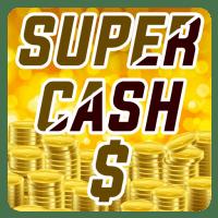 free rewards app
