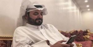 القضاء الكويتي يتصدى للمسيئين للسعودية