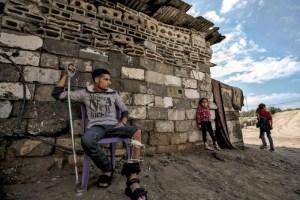 انتحار الشباب في غزة.. رسائل احتجاج تكشف حياة اليائسين