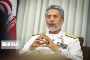 """وكالة """"إرنا"""" في مرمى الحرس الثوري لكشفها استياء الجيش"""
