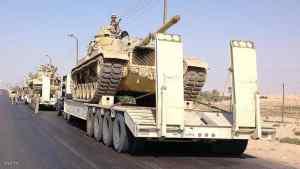 تركيا تتلقى ضربتين في ساعات..تنديد أوروبي ودعوة لمصر بالتدخل
