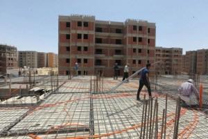 التحول الرقمي يعزز الاستثمارات العربية بالمدن الذكية في مصر