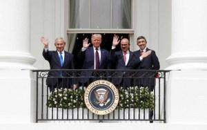 الانسحاب الأميركي من الشرق الأوسط يغذي عدم الاستقرار