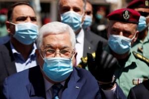 الرئيس عباس عاجز عن دفع فواتير المصالحة مع حماس