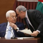 اتفاقيات السلام العربية طريق لتجديد السلطة الفلسطينية