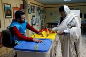 الإسلاميون في ليبيا يصرون على عرقلة الانتخابات الرئاسية