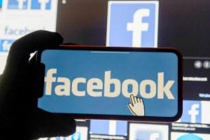فيسبوك تستعين برويترز للتحقق من صدقية الأخبار