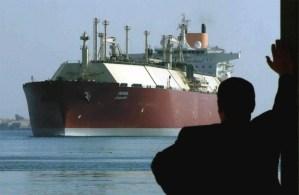 انهيار الأسعار يفرض تأجيل خطط قطر لتوسيع إنتاج الغاز