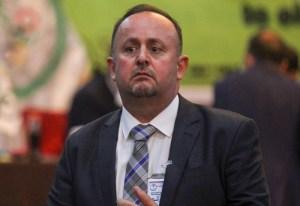 انتخابات الأولمبية العراقية تثير الجدل مجددا