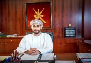 سلطنة عمان تقر آلية جديدة تؤهل السيد ذي يزن وليا للعهد