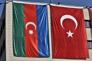 تركيا تستعرض قوتها العسكرية