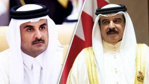 المصالحة الخليجية: هل يؤثر اتهام قطر للبحرين بانتهاك مجالها الجوي على مساعي المصالحة؟