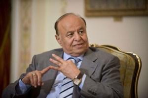 حكومة من كلّ واد عصا في اليمن