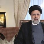 طاجيكستان أول دولة يزورها الرئيس الإيراني الجديد