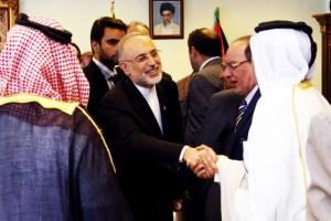 التواصل السعودي – الإيراني.. مصالحة شاملة أم تهدئة تكتيكية؟