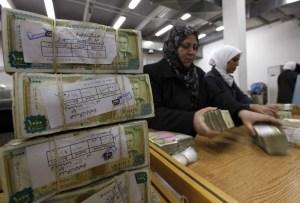 هل تجرؤ سوريا على تعويم العملة المحلية