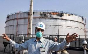 السعودية تكشف عن مبادرتين لمكافحة التغير المناخي والتصحّر