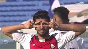ملخص أهداف مباراة ابها 0 – 3 الرائد | الجولة 20 | دوري الأمير محمد بن سلمان للمحترفين 2020-2021