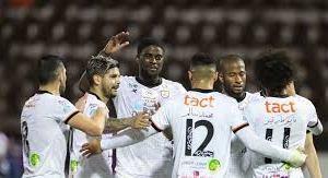 ملخص أهداف مباراة الشباب 3 – 0 الاهلي | الجولة 20 | دوري الأمير محمد بن سلمان للمحترفين 2020-2021