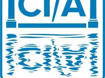 MSDS Marine sponsor a CIfA conference student bursary