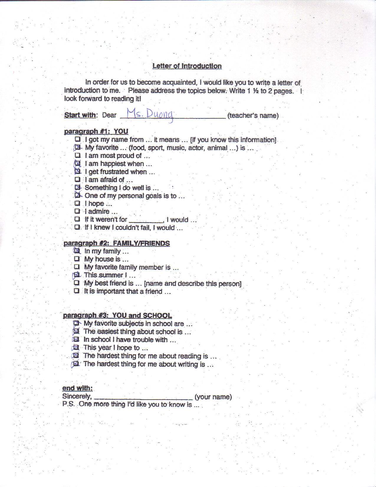 Period 5 6 Handouts