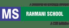 ms-rahmani-school1