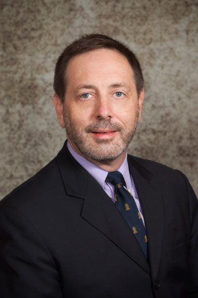 David C. Martin