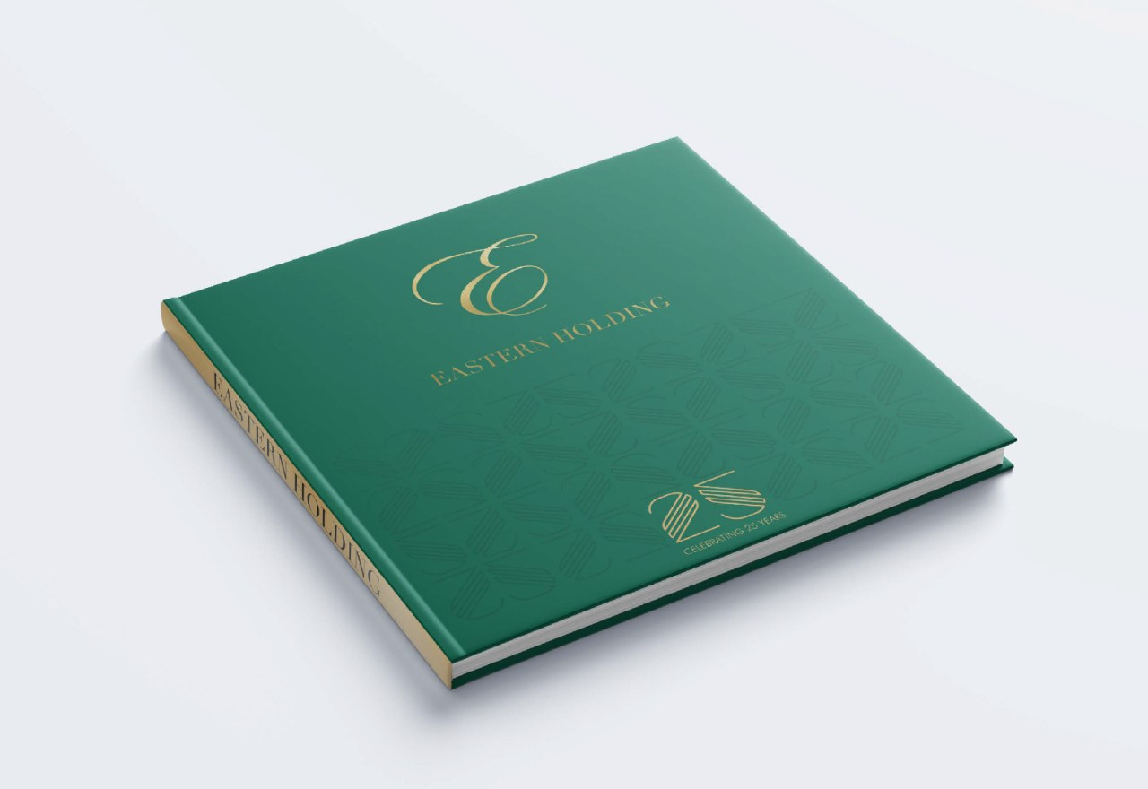 EH Book -06
