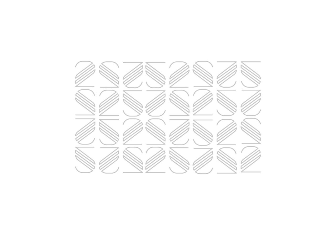 EH_Pattern-01