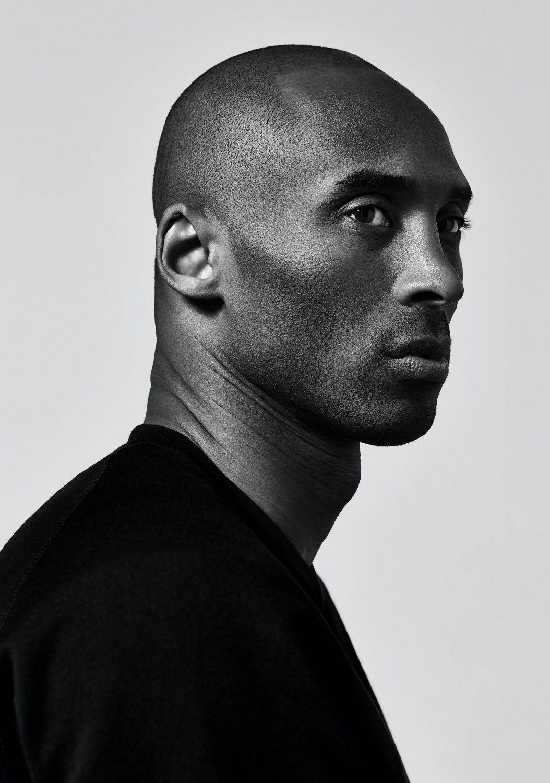 Kobe-Bryant-014