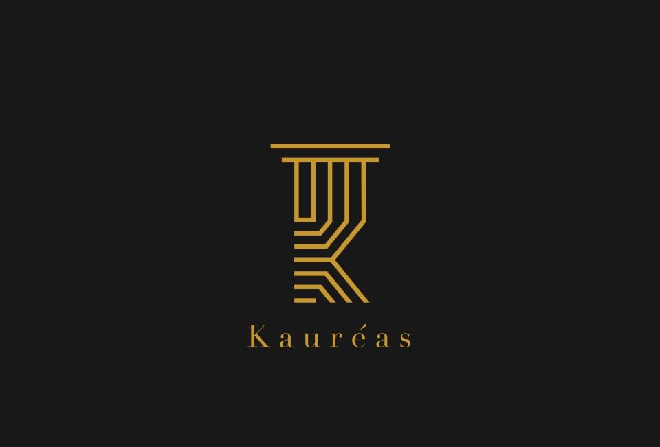 kaureas-04