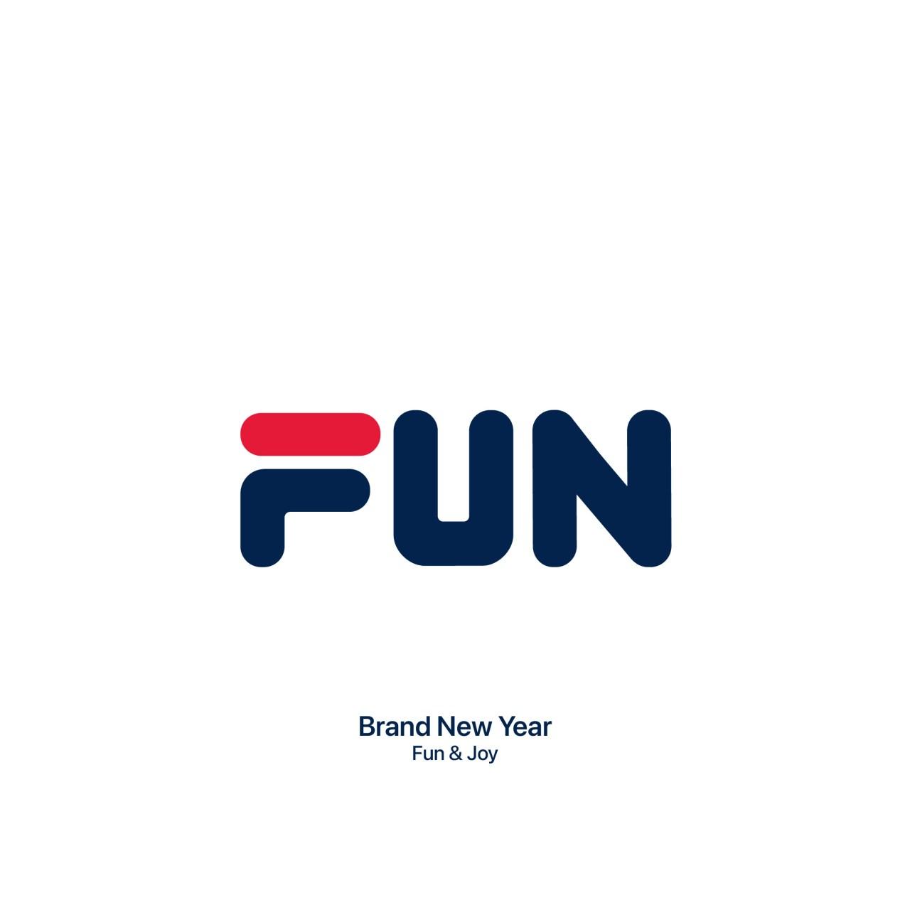 Brand New Year-06