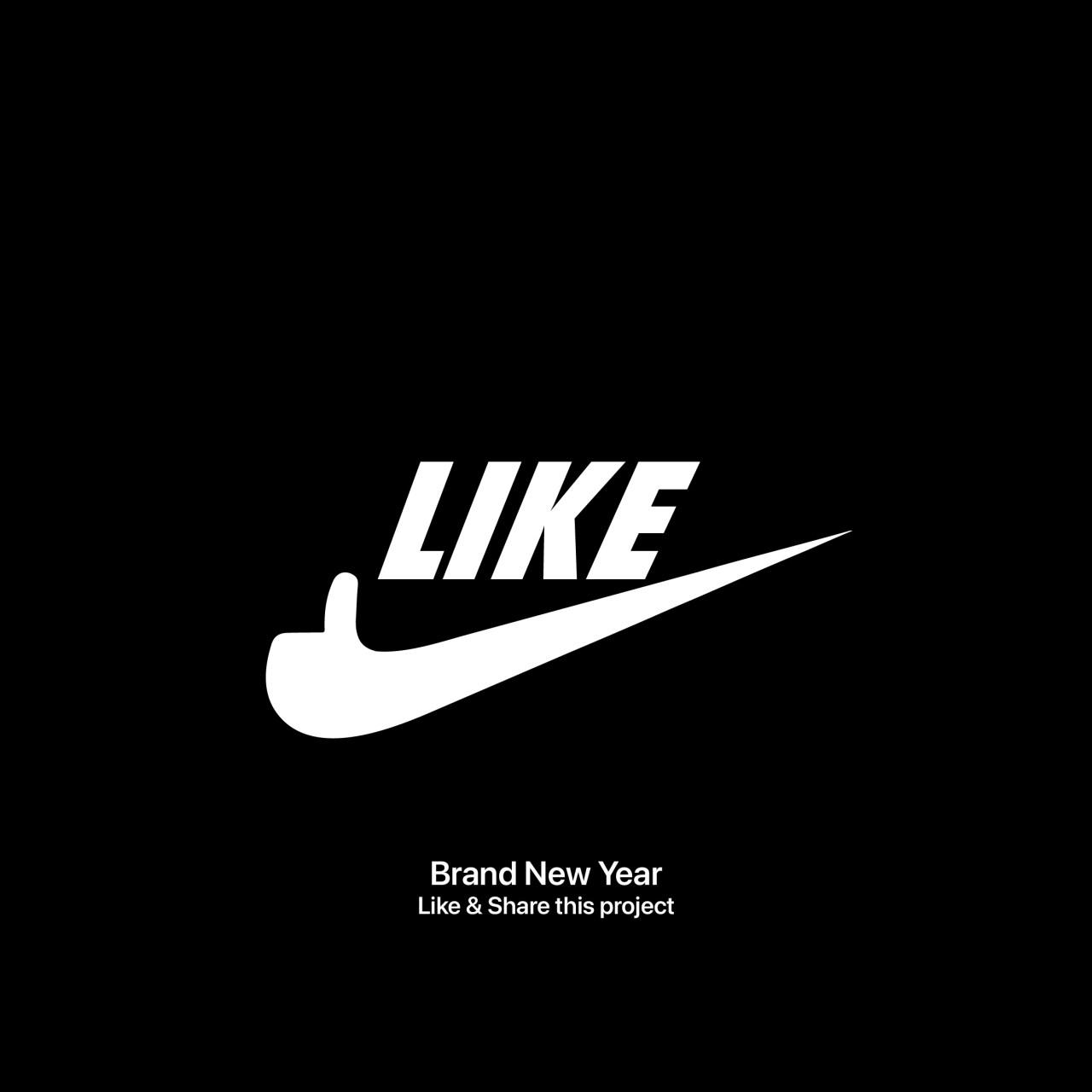 Brand New Year-10