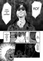 Page 4v2