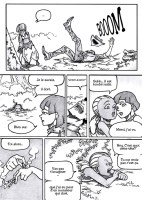page-11_1