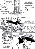 page-20_1