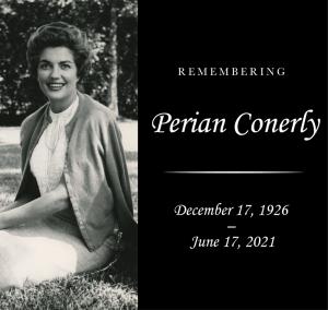 Perian-Conerly-1
