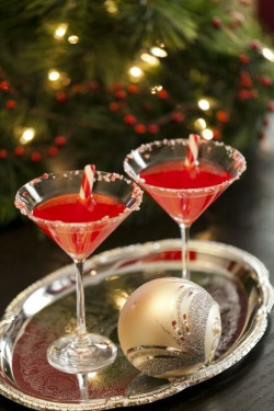dazzling-holiday-cocktails