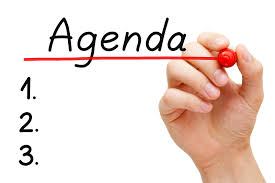 US Department of Labor Releases Fall 2015 Regulatory Agenda