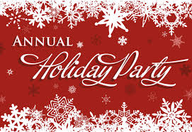 MD Cemetery, Funeral & Cremation Association Holiday Gathering @ Rusty Scupper | Baltimore | Maryland | United States