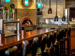 MSFDA Quarterly Meeting @ Fazzini's Taverna | Cockeysville | Maryland | United States