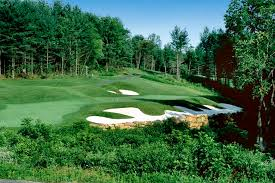 MSFDA Spring Golf Outing @ Whiskey Creek Golf Course | Ijamsville | Maryland | United States