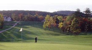 MSFDA Fall Golf Outing @ The Woods Resort   Hedgesville   West Virginia   United States