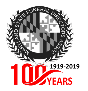 MSFDA 100th Anniversary Gala @ Turf Valley Resort | Ellicott City | Maryland | United States
