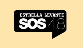 sos48