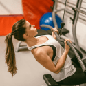 Strength Training Terminology: Understanding Gym Lingo
